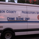 UPDATED: Authorities: Harrison man charged with 2007 robbery, murder of Jersey City truck driver