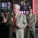 Hudson officials unite to fundraise for Orlando massacre victims
