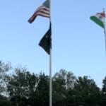 Hudson County embraces LGBTQ Pride with rainbow flag raising