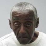 Police: Man with over 50 prior arrests caught stealing purse from Hoboken