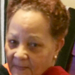 Union City police seeking public's help finding 69-year-old Alzheimer's patient