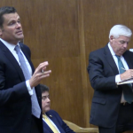 Roque attorney says West New York mayor's trial set for November 29
