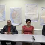 Education Matters: JCEA-backed Jersey City BOE slate explains platform