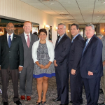 Jersey City police, firefighter unions endorse JCEA-backed BOE ticket