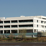 Report: $12M bid submitted to buy Meadowlands Hospital Medical Center