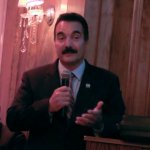 Prieto: $16B Transportation Trust Fund deal includes light rail expansion