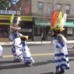 Bayonne's 14th annual Hispanic Day Parade brings music, food and dance