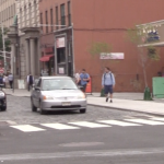 Hoboken police receive $16k state grant for 'Walk Safe Hoboken' campaign