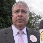 Bayonne Mayor Davis to receive nearly $169k for unused police time