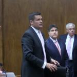 In Roque bribery case, state must disclose Zuberi financial records, judge rules