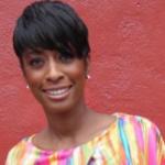 LETTER: Jen Watterman will 'make progressive change' as Jersey City NAACP prez