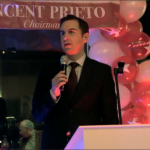 Jersey City Mayor Fulop says presidential recount is 'wrong approach' for America