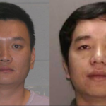 NJ State Police arrest 2, seize $20k in connection to Bayonne plastic theft ring