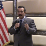 Prieto: Assembly 'will take appropriate actions' after reviewing Bridgegate case