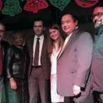 With Nov. 2017 in mind, Jersey City Mayor Fulop hosts re-election fundraiser
