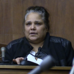 'I like Dr. Roque:' Witness testifies she was hesitant to talk to AG about WNY mayor