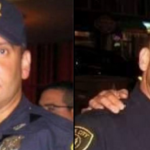 Union City Police Department mourns death of 24-year veteran of the force