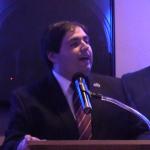 Judge: West New York BOE Pres. Parkinson rightful winner in election