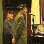 Hoboken American Legion Post 107 needs $1M to complete veterans housing