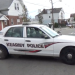 Police: 13-year-old Kearny girl hit by car suffers serious, but non-life threatening, injuries