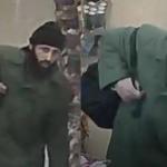 Kearny police seeking help in ID'ing man who stole $10k from local business