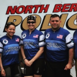 North Bergen cops aim to fundraise $10k for annual Police Unity Tour