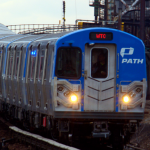 Port Authority only allowing PATH workers 10 paid days off to recover from COVID-19, unions say