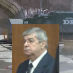 Court hearing scheduled for ex-North Bergen DPW Director Grossi
