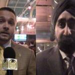 In Hoboken, DeFusco goes after Bhalla for adding 'political establishment attorney'