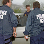ICE: Hudson County should've kept safety a priority, 'not sheltering criminal aliens'