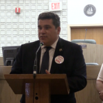 Chiaravalloti introduces bill to give local school districts 5% of PILOT agreements