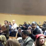 North Bergen teachers, board of education come to terms on new contract
