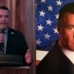 Guttenberg councilman, ex-WNY top cop join Assembly staffs of Prieto, Jimenez