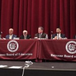 Bayonne Board of Education cuts 3 more jobs, demotes 3 more administrators