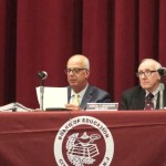 Bayonne BOE urges city council to reconsider 5% PILOT allocation