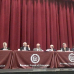 Bayonne BOE approves 261 layoffs to make up for $6M budget deficit