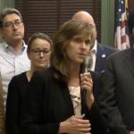 ELEC: DeFusco nets $89k, Zimmer $29k, Bhalla $87k in Hoboken fundraising