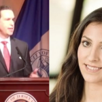 LETTER: Despite what Mayor Fulop says, no loopholes in state bail reform