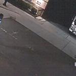 Hoboken police seeking public's help in identifying two male robbers