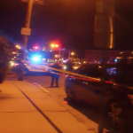UPDATED: Two killed in North Bergen hit-and-run near Coach House Diner