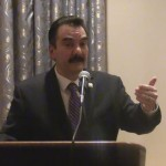 Prieto backs Rabner in telling ICE to cease making arrests at courthouses