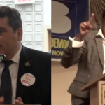Cunningham, Chiaravalloti say that financial monitors are coming to Bayonne BOE