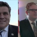 JCEA rescinds endorsement of Assemblyman Chiaravalloti over campaign flyer