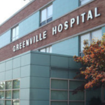 LETTER: The state should deny the JCMC's request for a satellite ER in Bayonne
