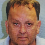 Police: Union City man busted for owing over $71k in tolls and fees