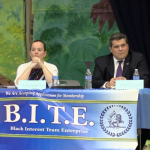 LD-31 Assembly candidates debate school and pension funding, Jersey City casino