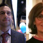 With Fulop's backing, Ward A leader Stamato likely to become next JCDO chair