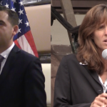 Despite Trump decision, Fulop and Zimmer stand by Paris Climate Agreement