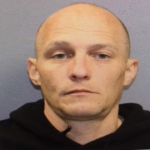 Police: Man caught with heroin charged with 2 Secaucus burglaries in 7 hours
