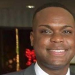 LETTER: Jersey City's Demetrius Terry explains why he's running for the BOE